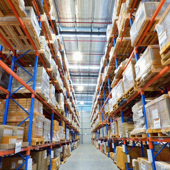 Sicurezza-sul-Lavoro-in-Materia-di-Scaffalature-Industriali - PMC Srl