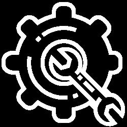Manutenzione Scaffalature Metalliche